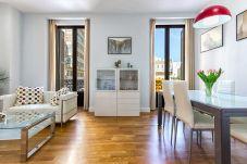 Apartment in Málaga - Sebastian Souviron - Holiday home in...