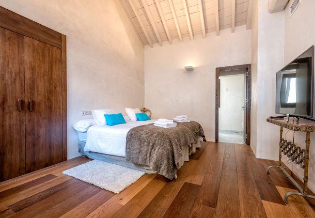Apartment in Málaga - Veletta