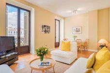 Apartment in Málaga - Atarazanas - Holiday apartment in Malaga