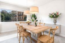 Apartment in Málaga - The Cosmopolitan - 3-bedroom apartment...